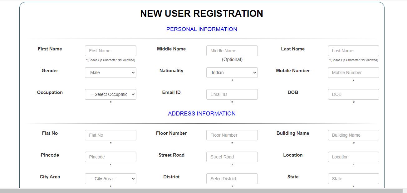 Mahabhulekh-Maharashtra-Online-Registration-Form